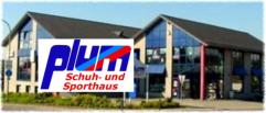 Schuh + Sporthaus Plum