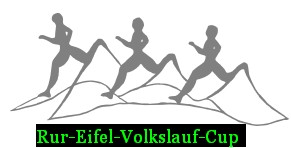 Rur-Eifel-Volkslauf Cup