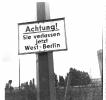 50 Jahre LAC Eupen_34