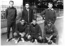 50 Jahre LAC Eupen_38