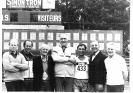 50 Jahre LAC Eupen_4