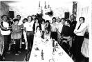 50 Jahre LAC Eupen_55