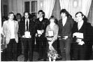 50 Jahre LAC Eupen_58