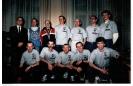 50 Jahre LAC Eupen_70