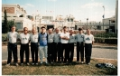 50 Jahre LAC Eupen_71