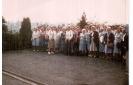 50 Jahre LAC Eupen_74