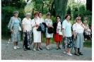 50 Jahre LAC Eupen_76