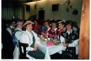 50 Jahre LAC Eupen_79