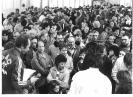 50 Jahre LAC Eupen_7