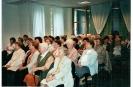 50 Jahre LAC Eupen_90