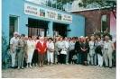 50 Jahre LAC Eupen_93